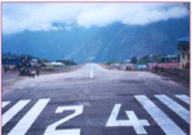 air12